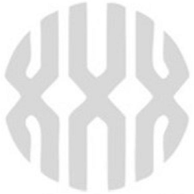 Memsys ico - Copy